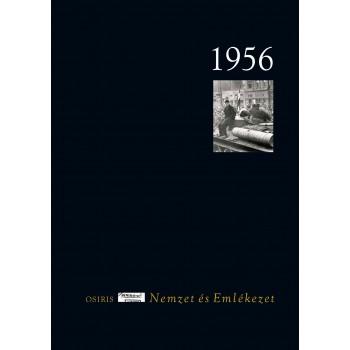 1956  Kiadás éve: 2006  Oldalszám: 798  Formátum: A/4